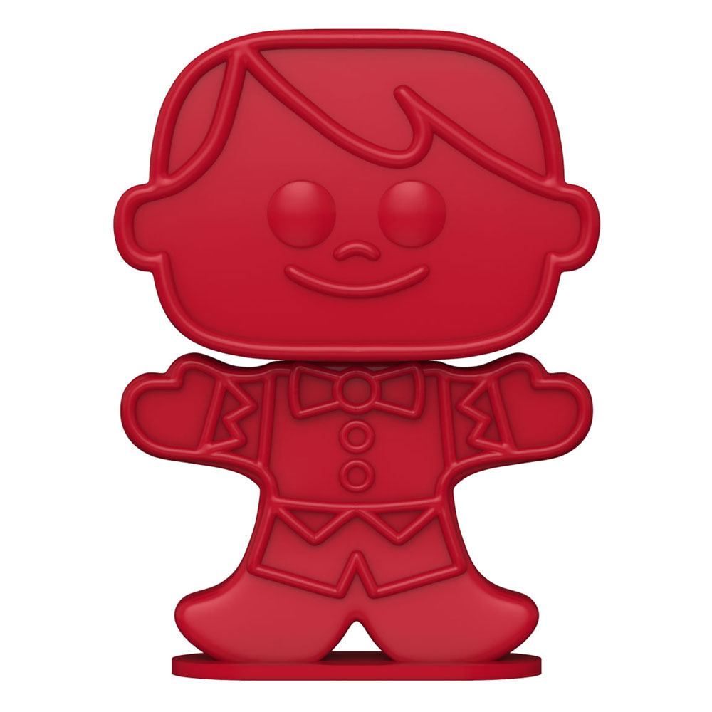 Candy Land POP! Vinyl Figure Player Game Piece 9 cm