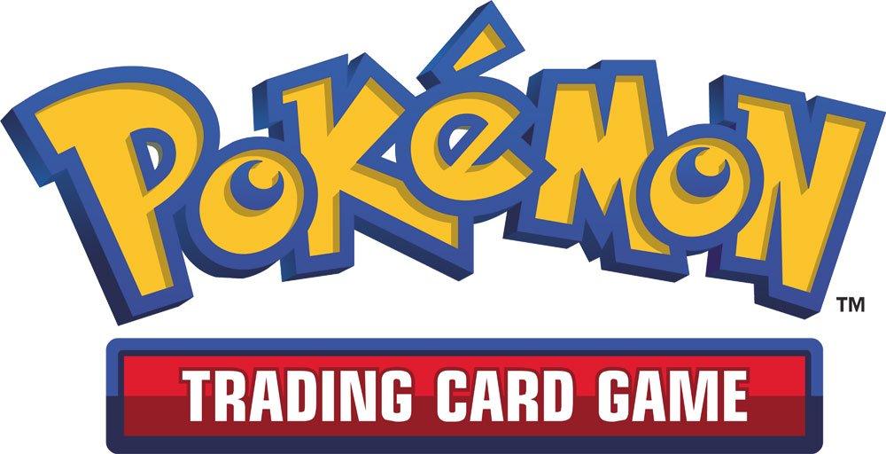 Pokemon Alolan Raichu Box *German Version*