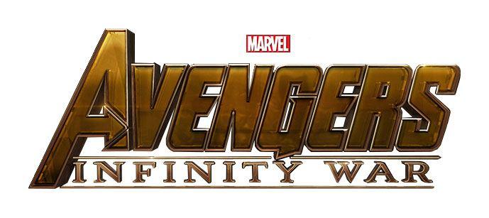 Avengers Infinity War Body Knocker Bobble-Figure Spider-Man 16 cm