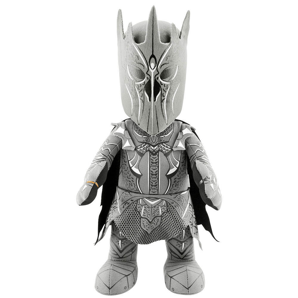 Lord of the Rings Plush Figure Sauron 25 cm