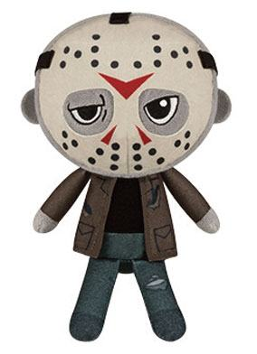 Horror Classic Plushies Plush Figure Jason 20 cm