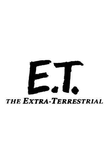 E.T. the Extra-Terrestrial Mug & Jigsaw Puzzle Set