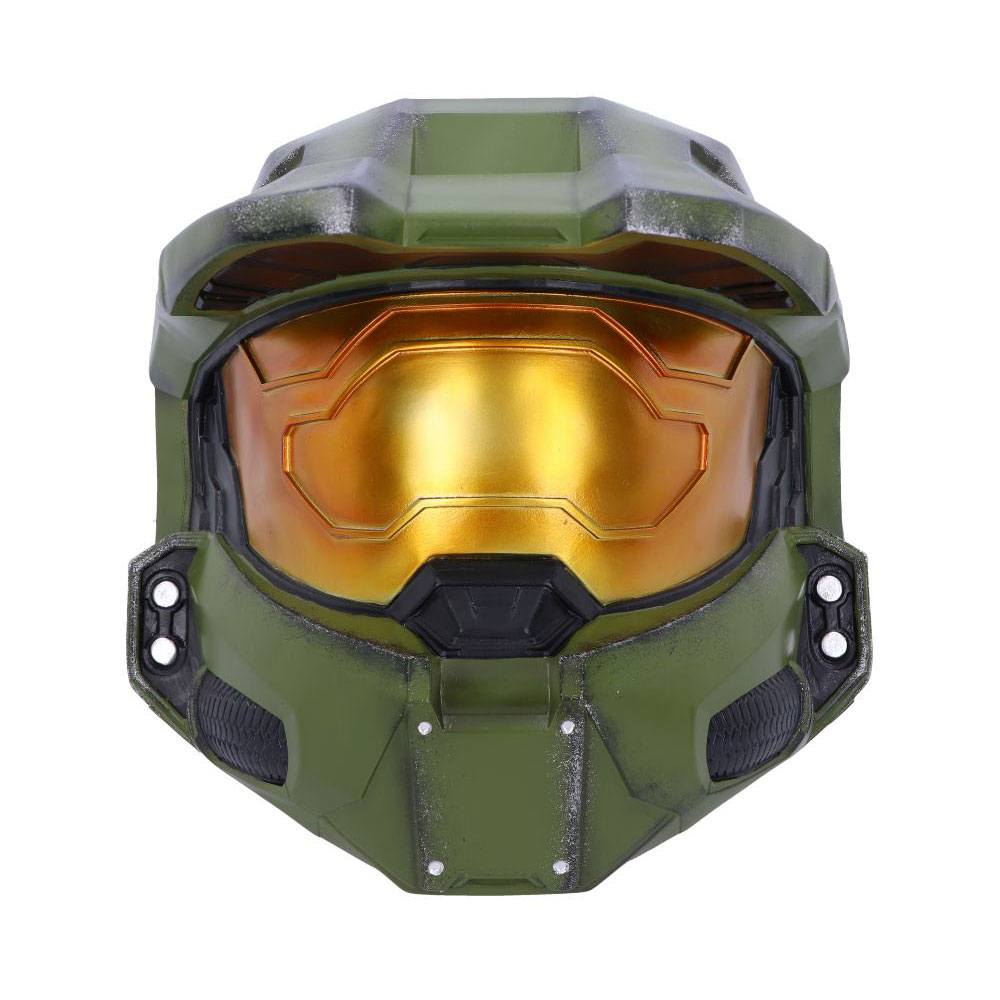 Halo Infinite Storage Box Master Chief 25 cm