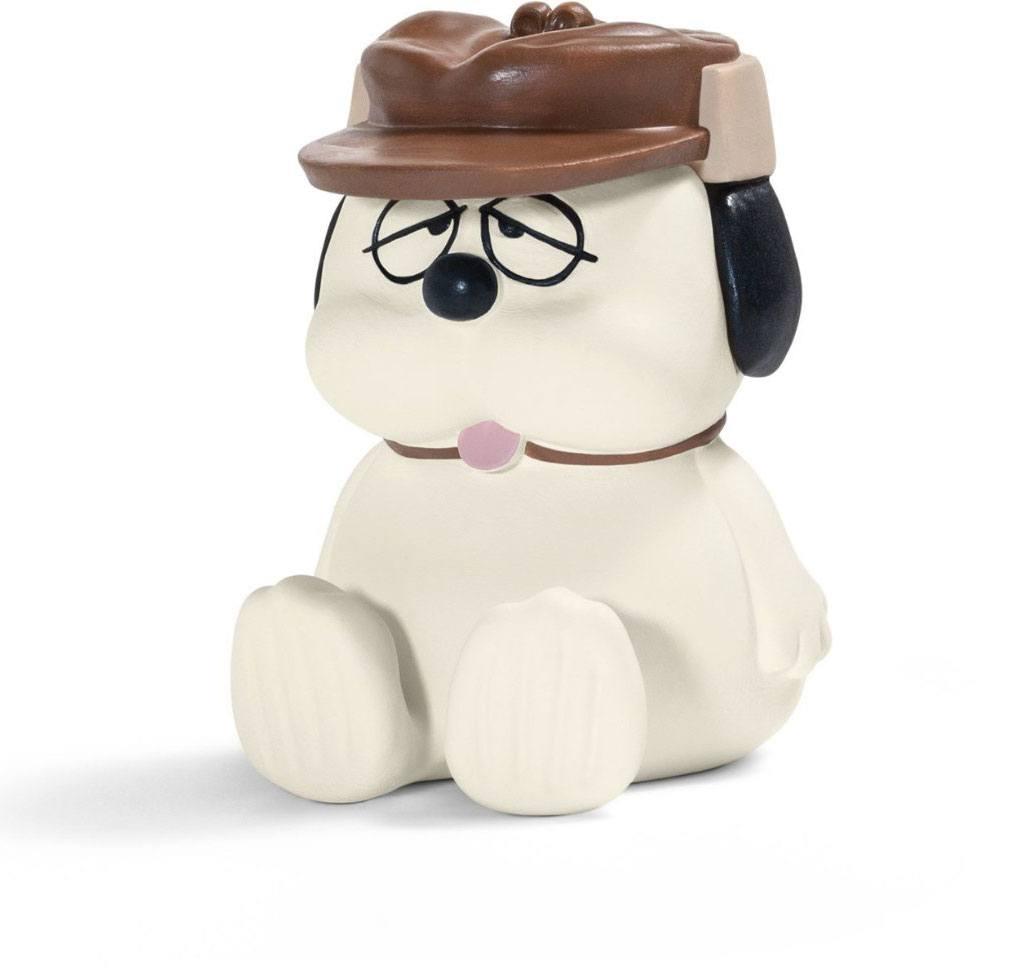 Peanuts Figure Olaf 6 cm