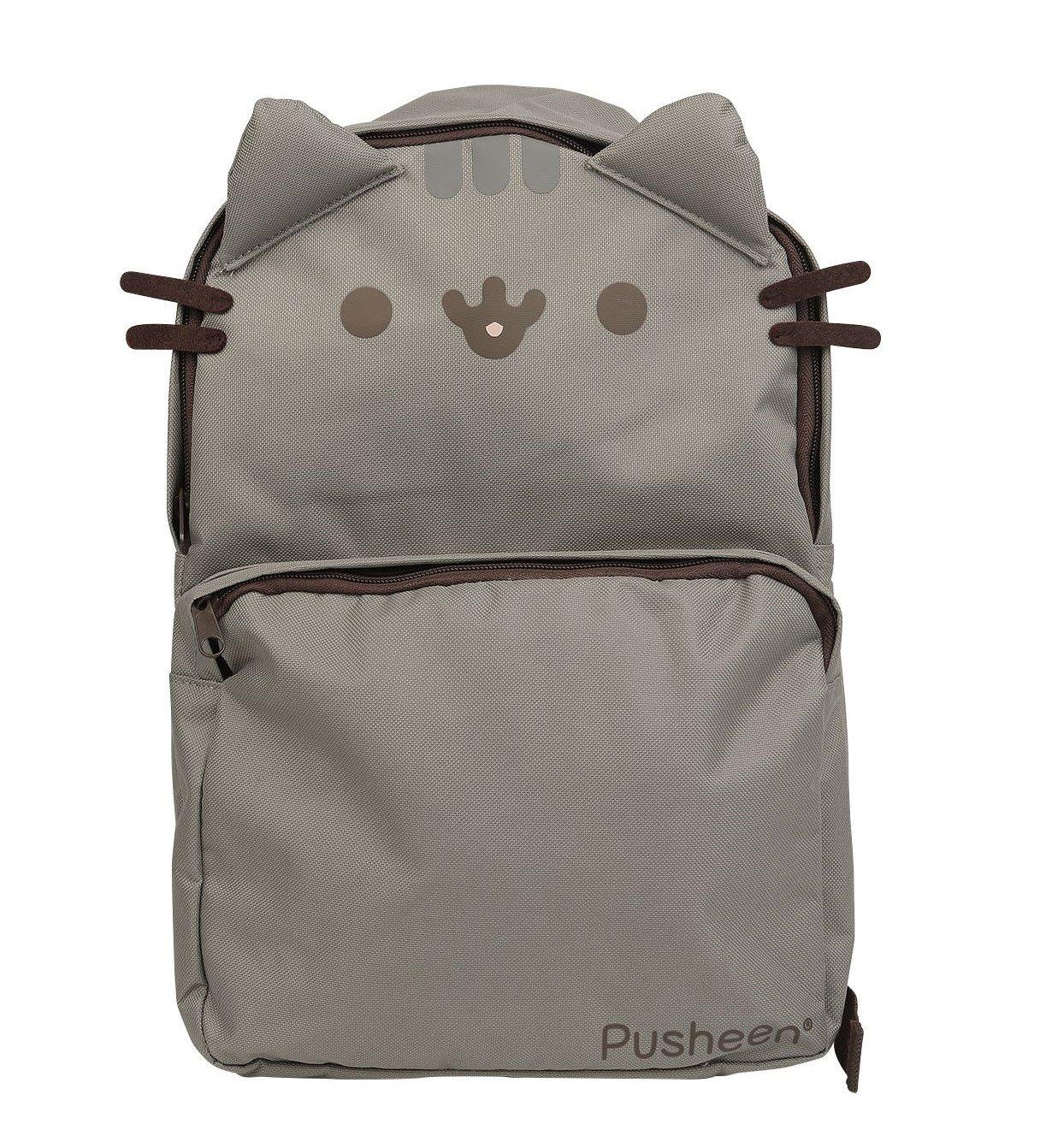 Pusheen Backpack Pusheen