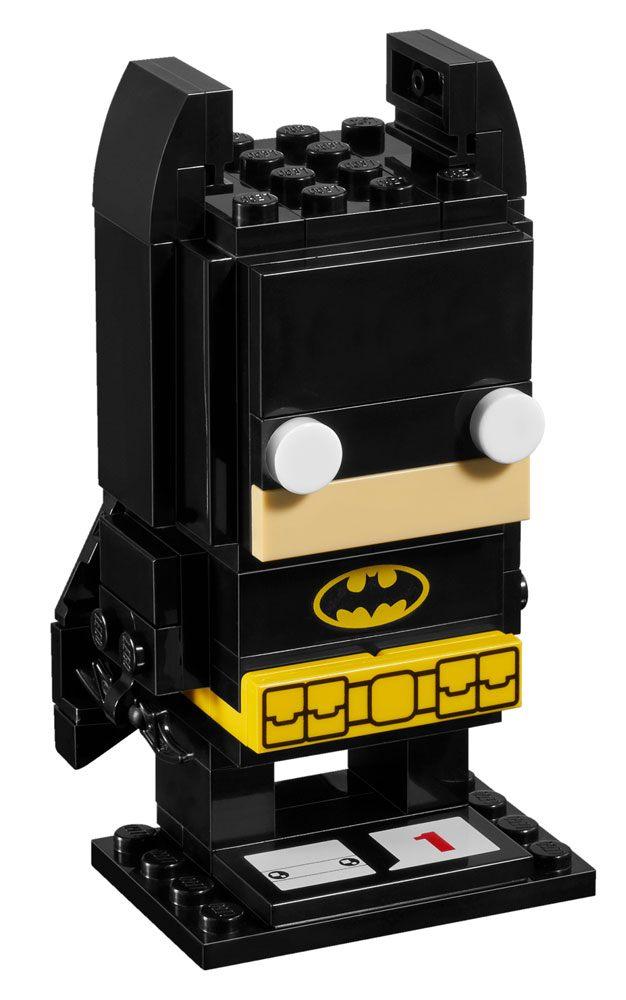 LEGO® BrickHeadz The LEGO® Batman Movie™ Batman™