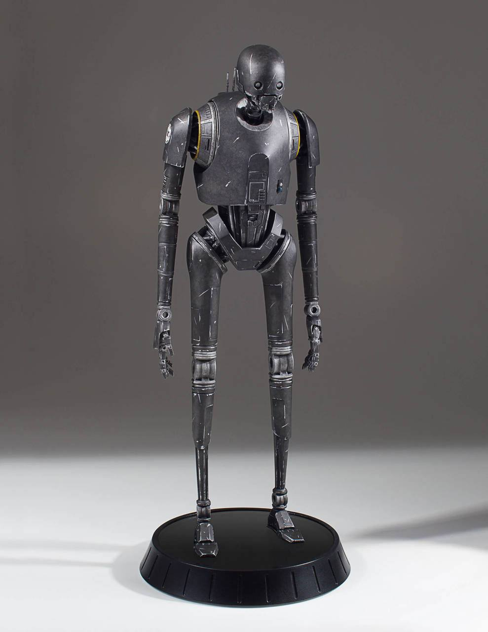 Star Wars Rogue One Statue 1/6 K-2SO 38 cm