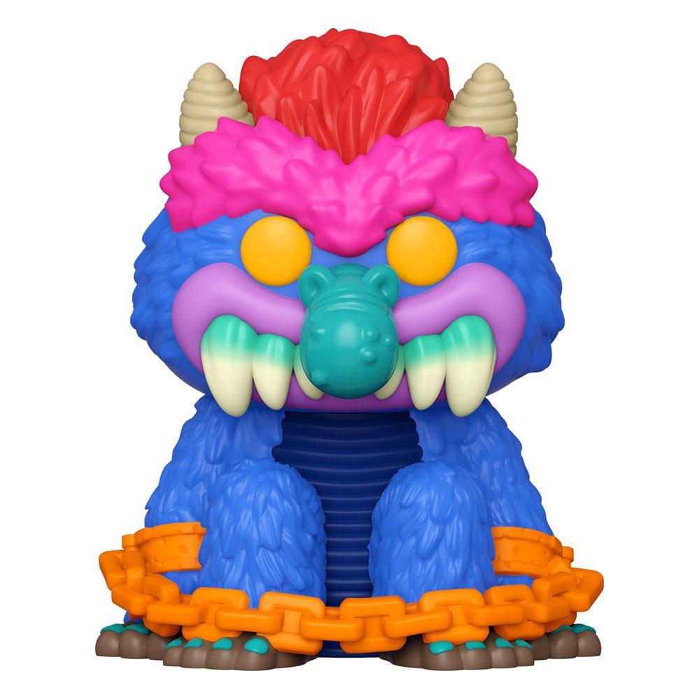 My Pet Monster POP! Vinyl Figure My Pet Monster 9 cm