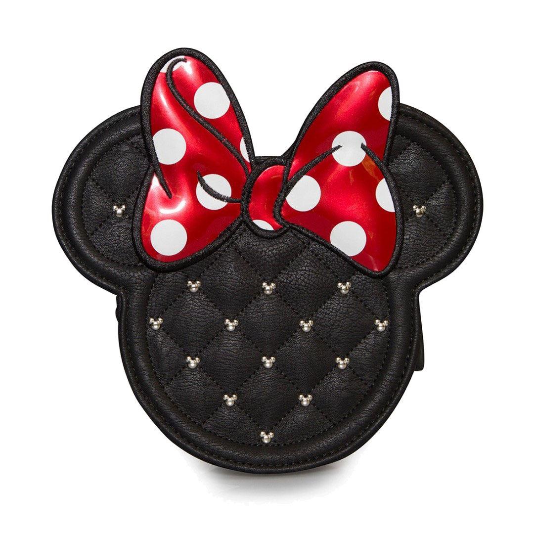 Disney by Loungefly Crossbody Minnie