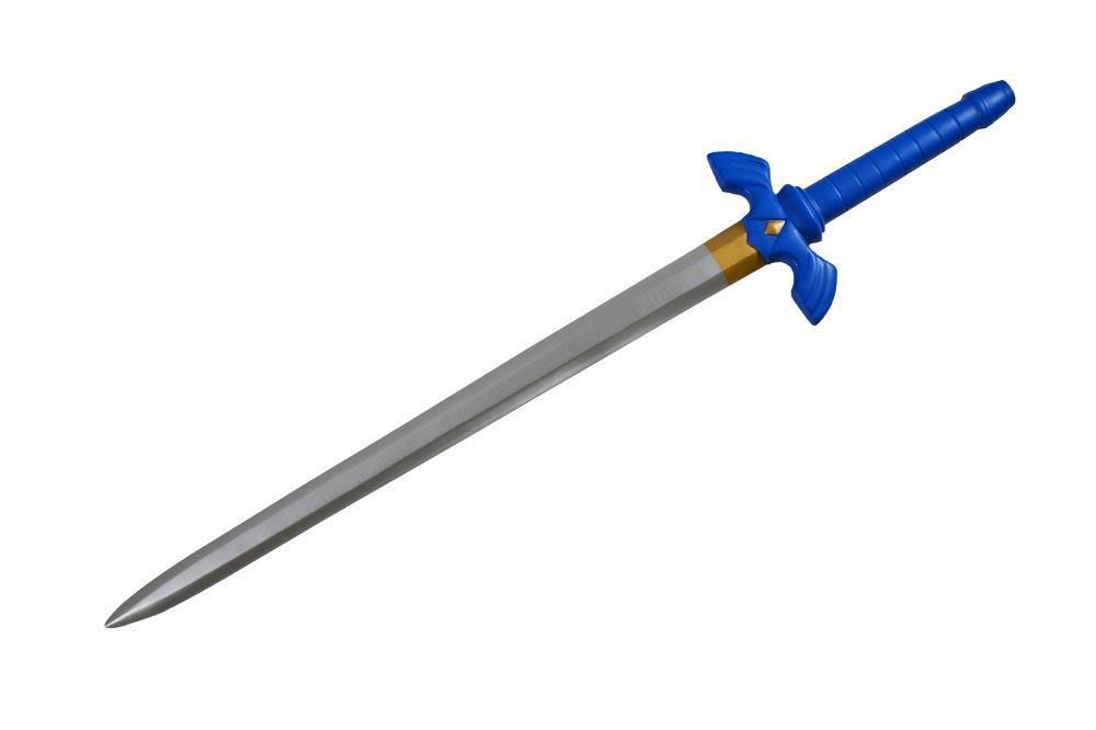 Foam Sword Hero Sword 105 cm