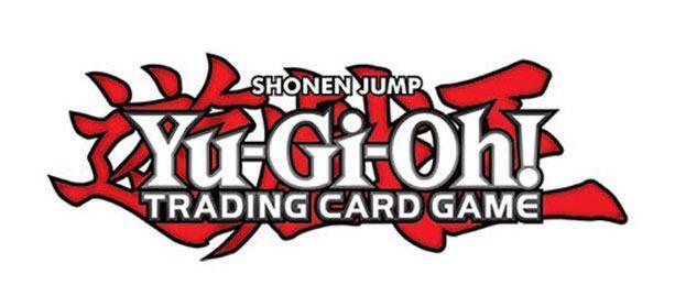 Yu-Gi-Oh! Duel Overload Box *English Version*