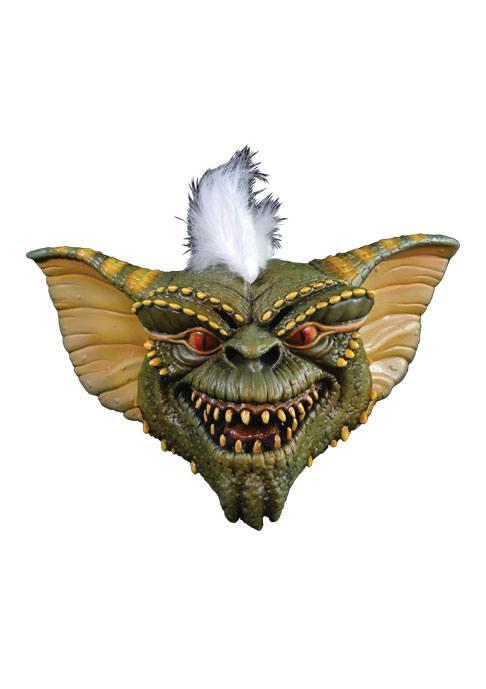 Gremlins Latex Mask Stripe