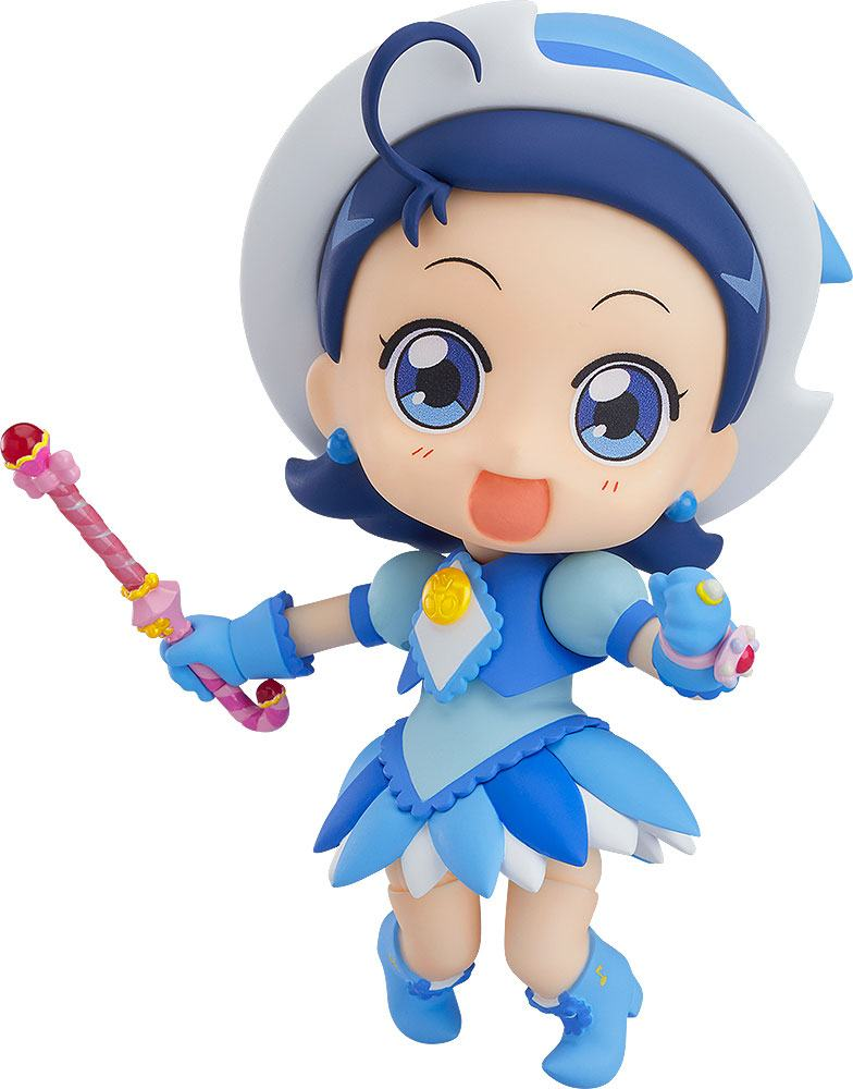 Magical DoReMi 3 Nendoroid Action Figure Aiko Seno 10 cm
