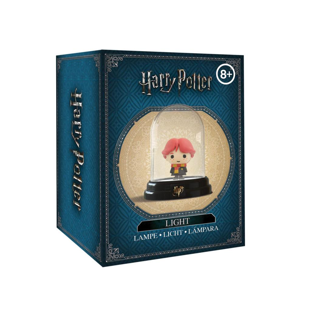 Harry Potter Bell Jar Light Ron 13 cm