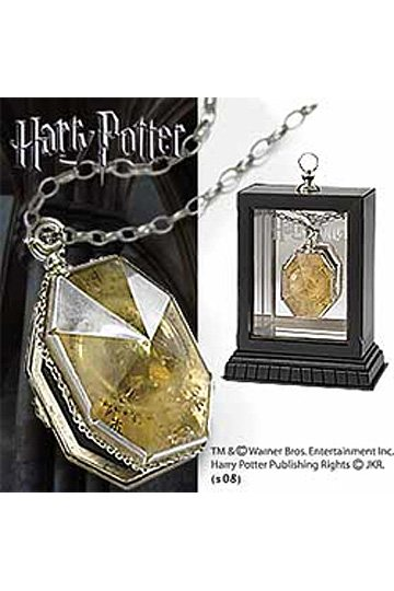 Harry Potter Replica 1/1 The Locket from the Cave