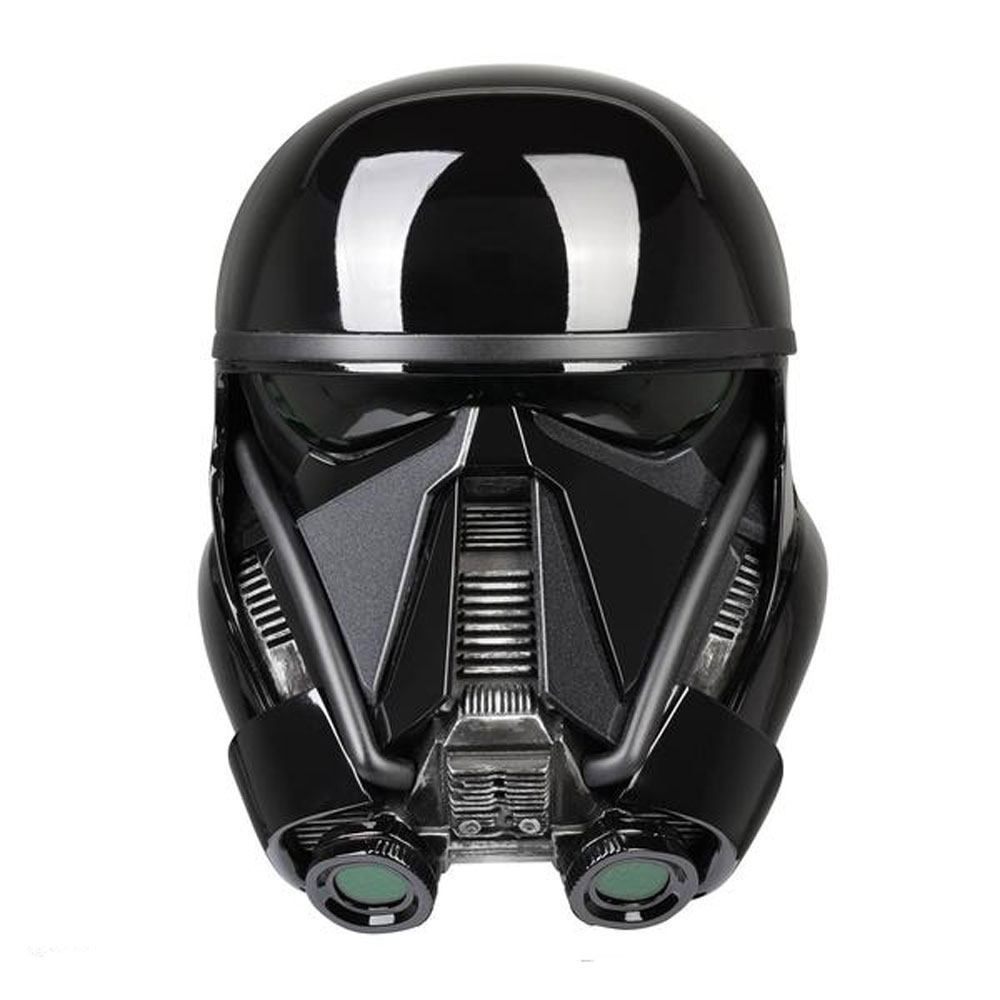 Star Wars Rogue One Replica 1/1 Death Trooper Accessory Ver. --- DAMAGED PACKAGING