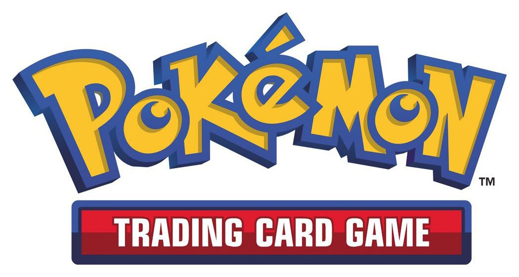 Pokemon Lucario-GX Box *German Version*