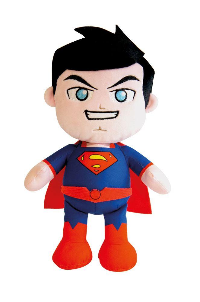 DC Comics Plush Figure Superman 27 cm