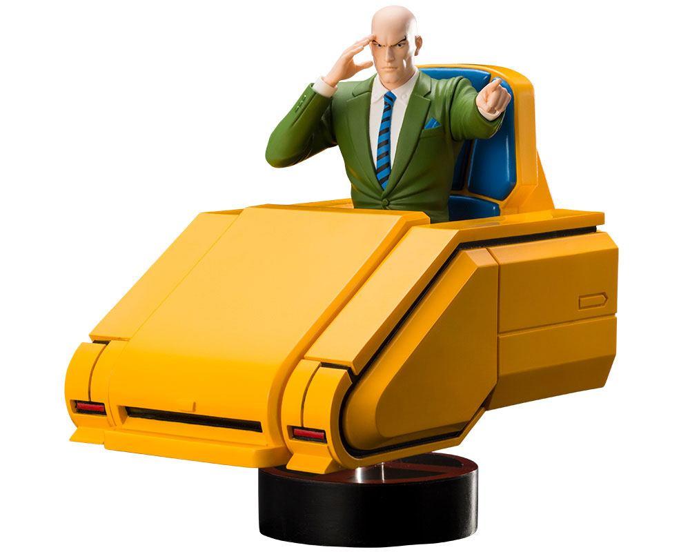 Marvel Universe ARTFX+ Statue 1/10 Professor X (X-Men '92) 20 cm