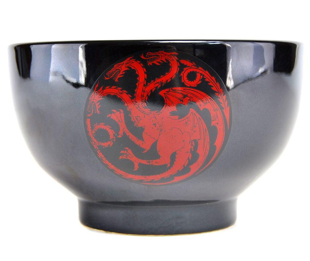 Game of Thrones Bowl Targaryen Case (6)