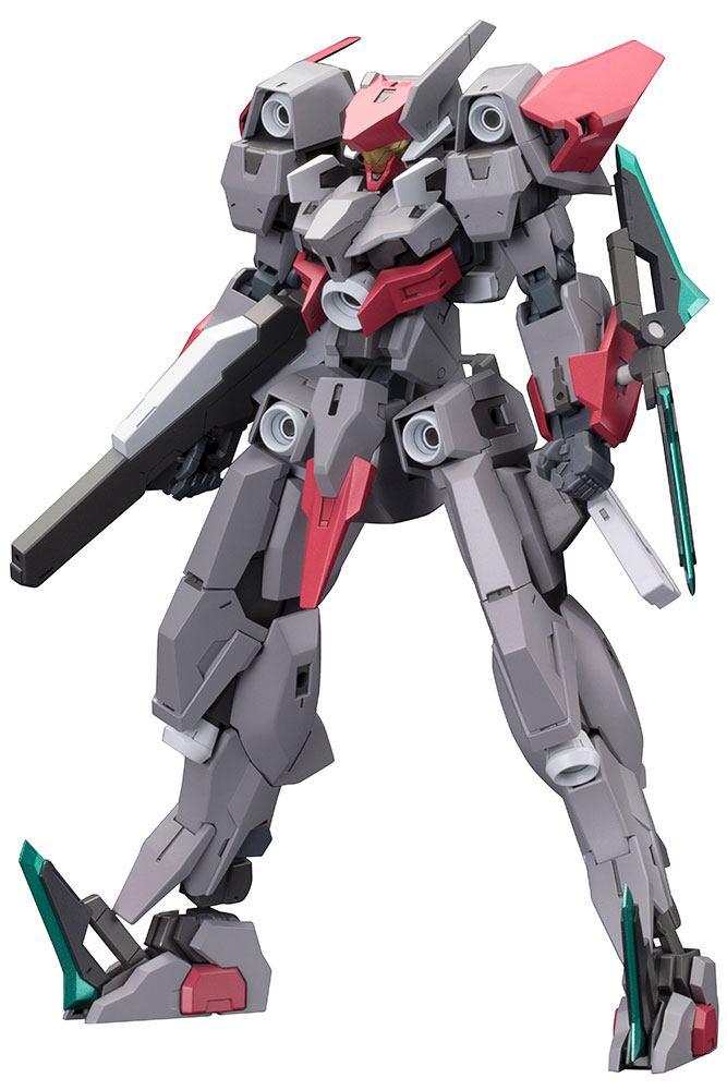 Frame Arms Plastic Model Kit 1/100 SX-25 Cutlass 16 cm
