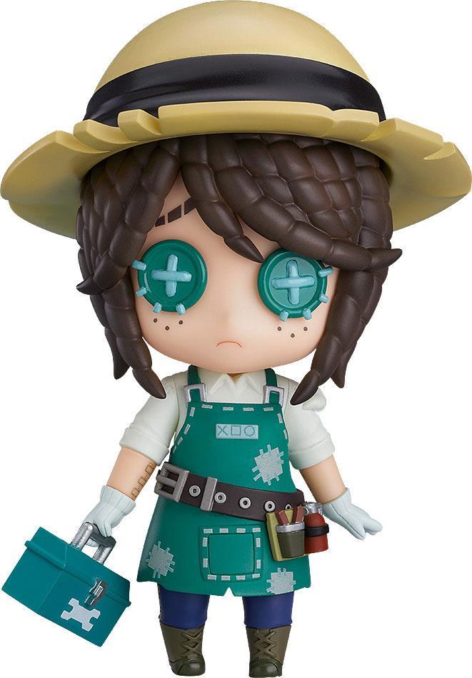 Identity V Nendoroid Action Figure Gardener 10 cm