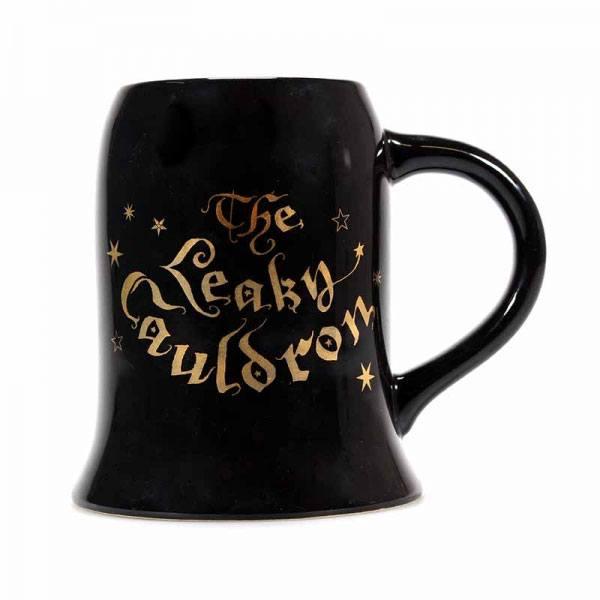 Harry Potter Large Mug The Leaky Cauldron