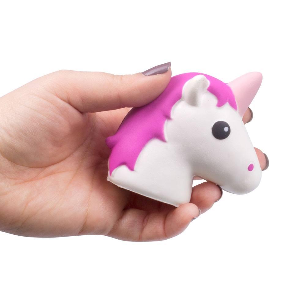 Unicorn Anti-Stress Figure 10 cm