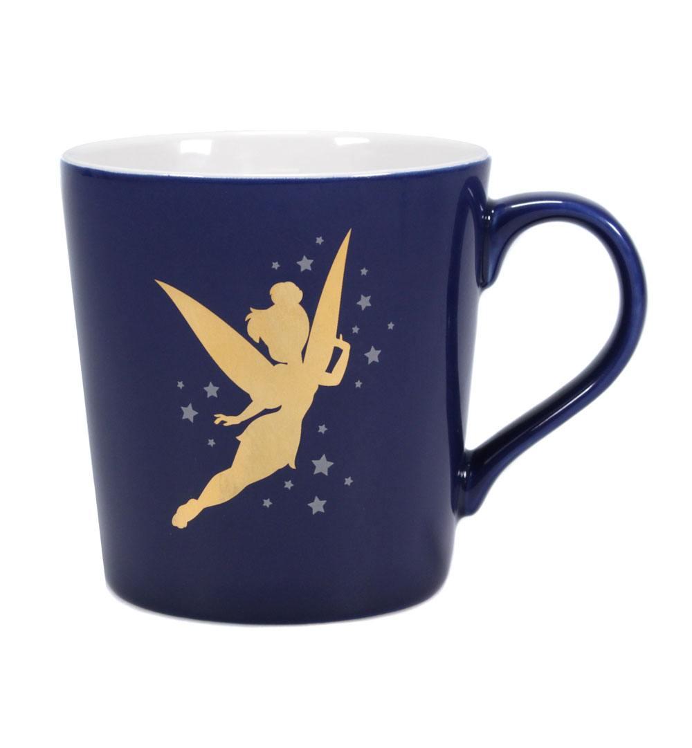 Disney Mug Tinkerbell