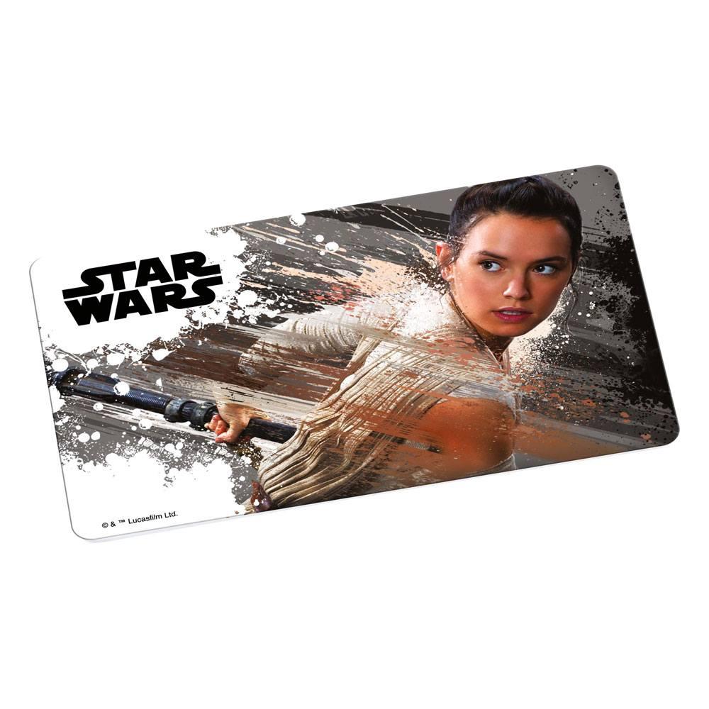 Star Wars VII Cutting Boards Rey Case (6)