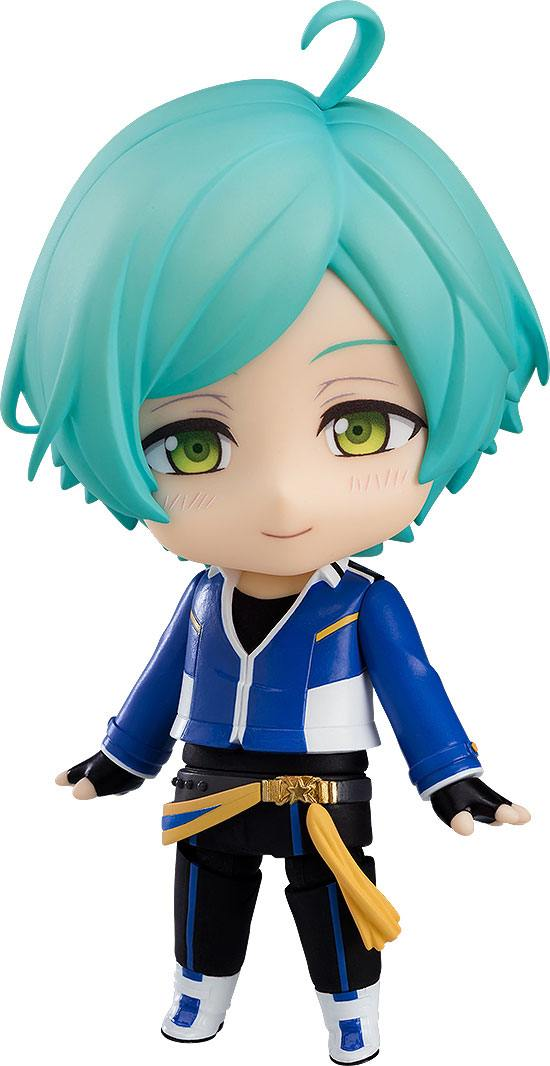 Ensemble Stars Nendoroid Action Figure Kanata Shinkai 10 cm