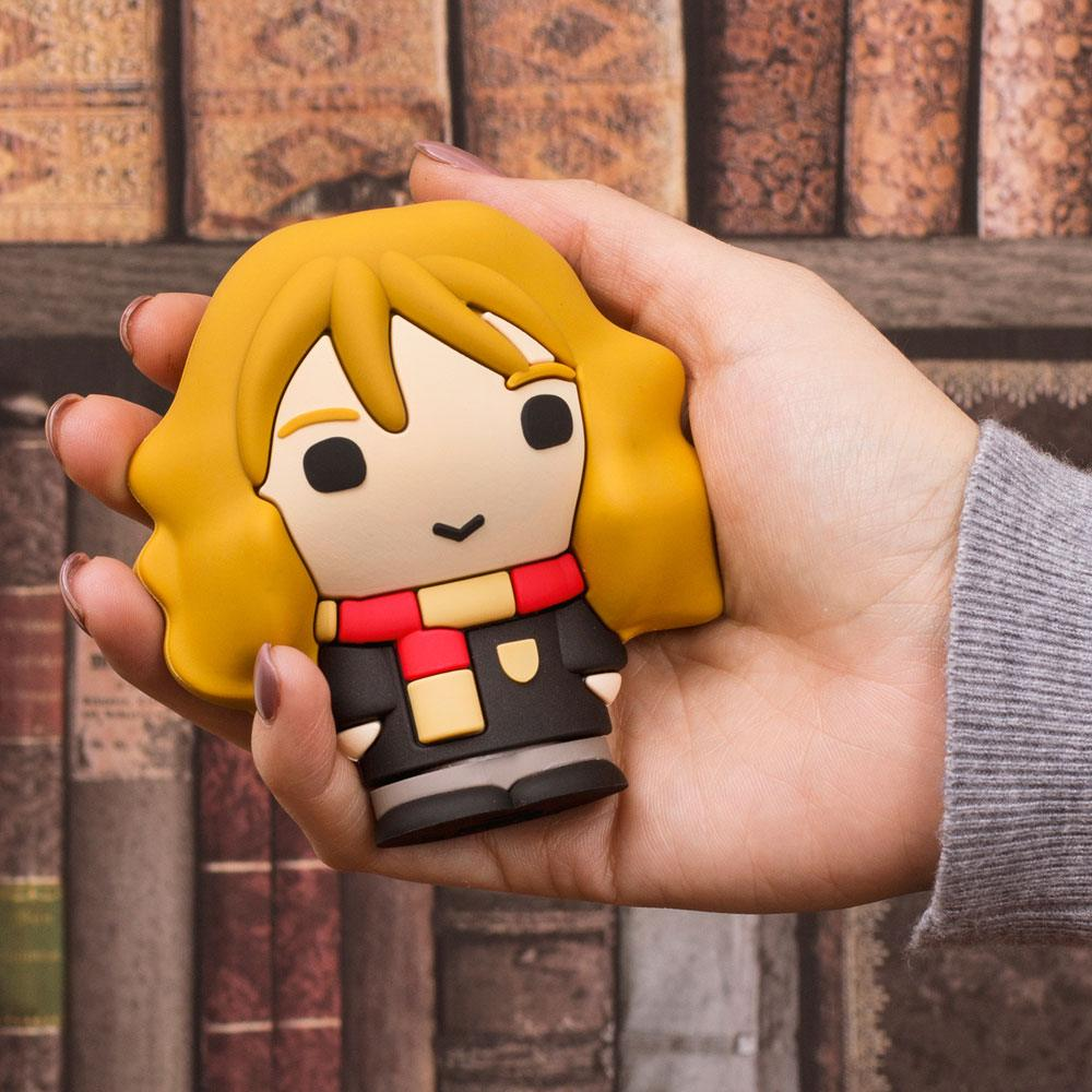 Harry Potter PowerSquad Power Bank Hermione Granger 2500mAh