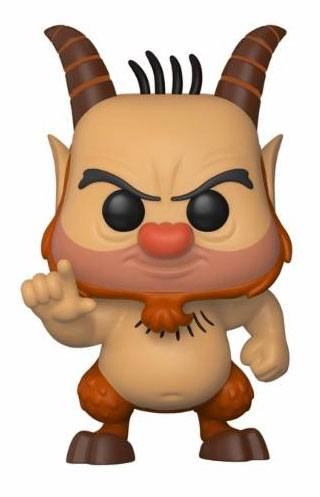 Hercules POP! Disney Vinyl Figure Phil 9 cm
