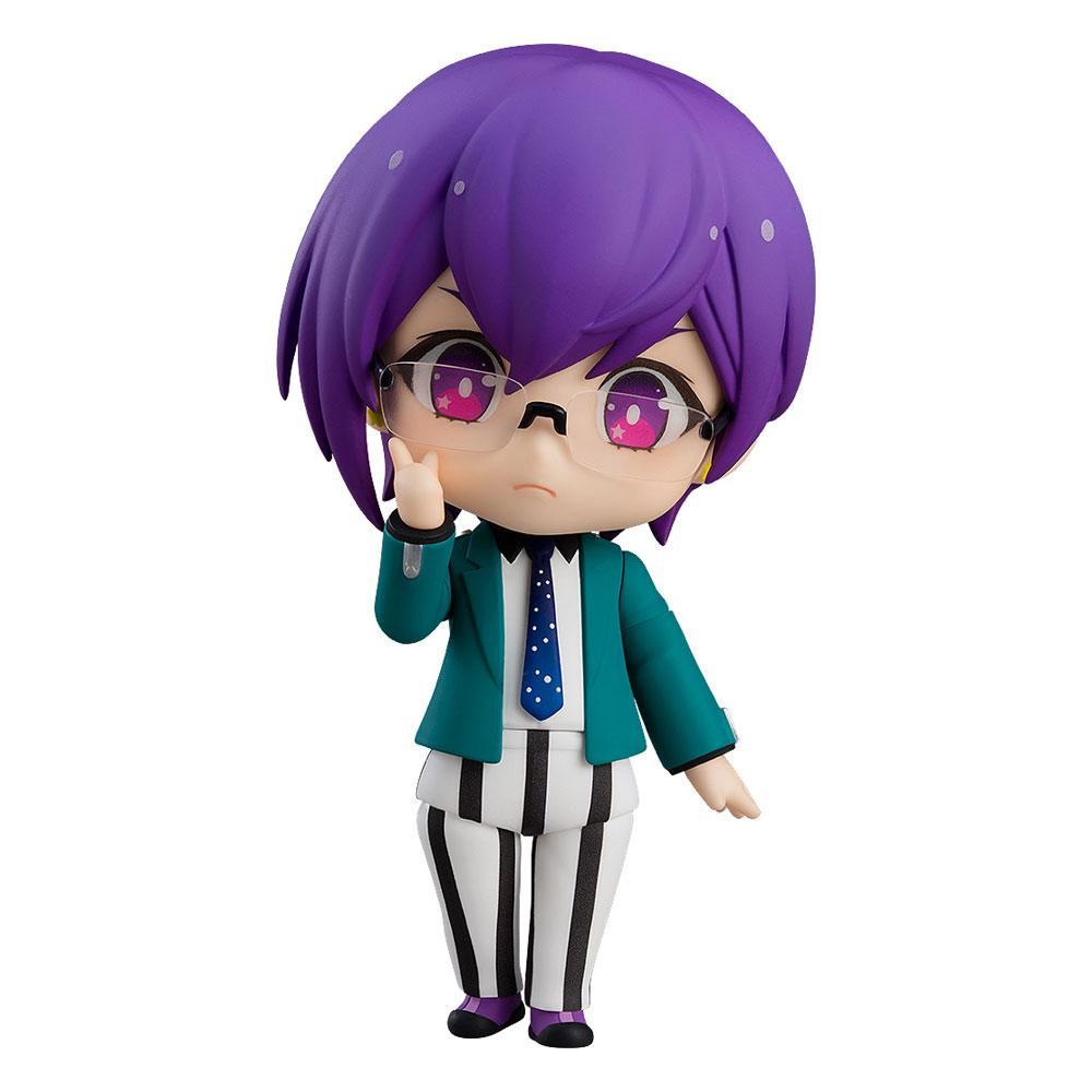 Pretty Boy Detective Club Nendoroid Action Figure Mayumi Doujima 10 cm