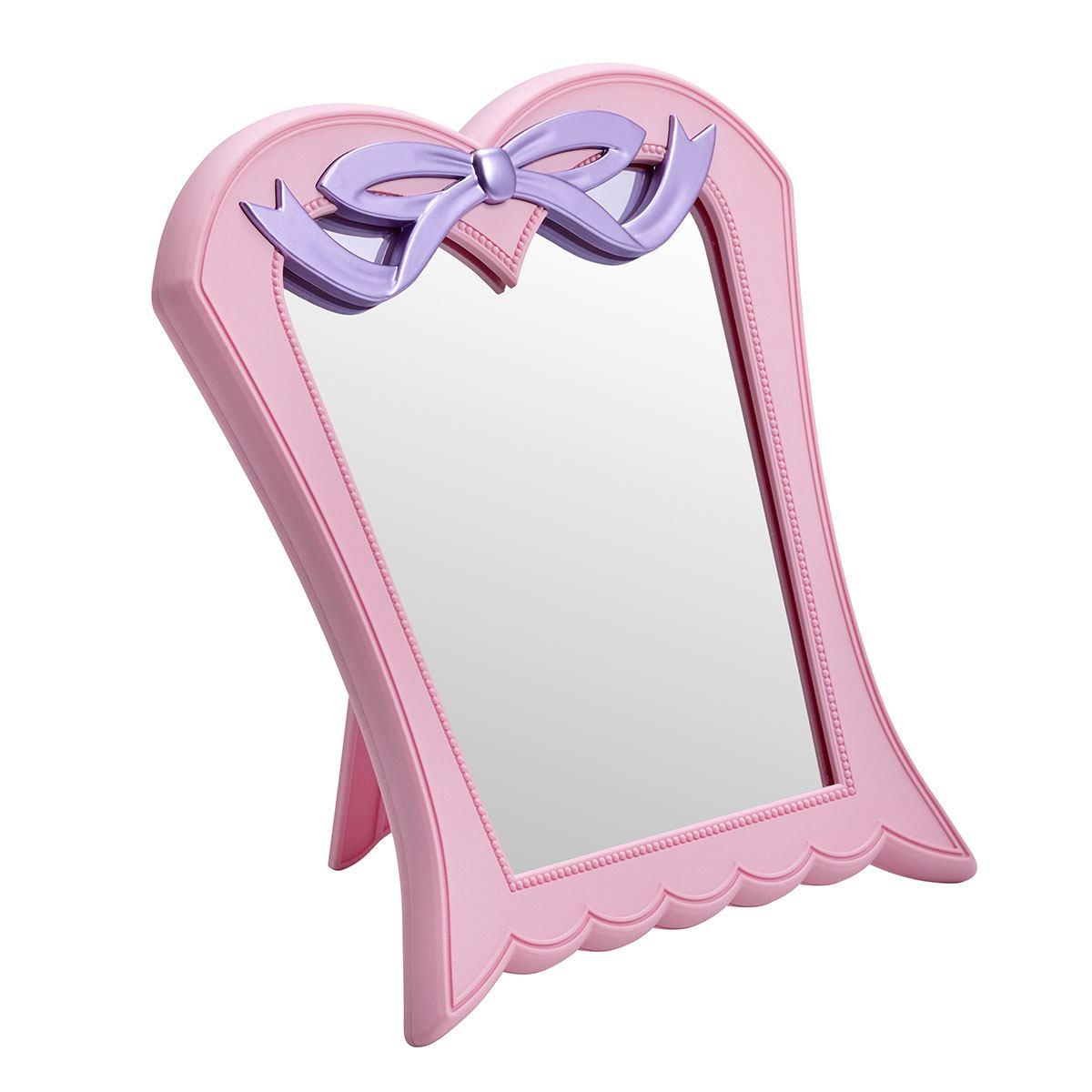 Sailor Moon SuperS Pretty Guardian Replica 1/1 Scale Dream Mirror 21 cm