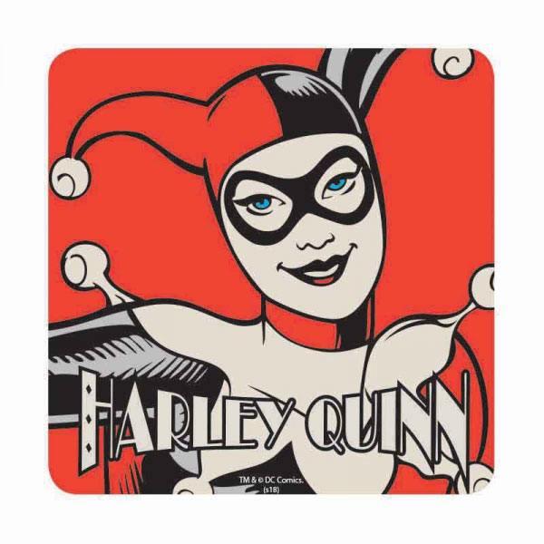 Batman Coaster Harley Quinn Case (6)