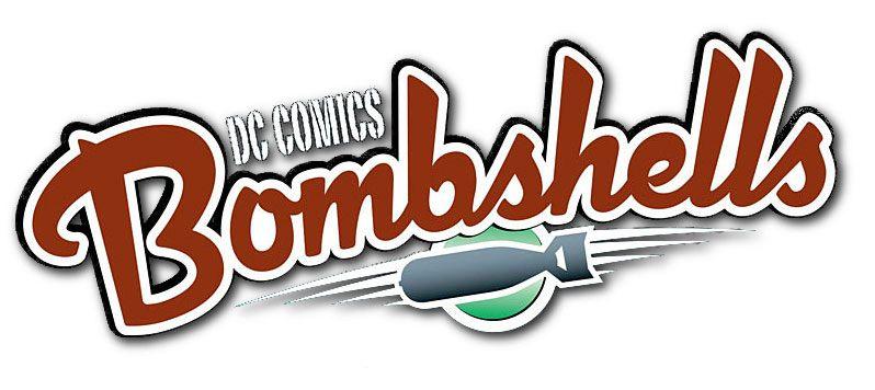 DC Comics Bombshells Deluxe Statue Wonder Woman 44 cm
