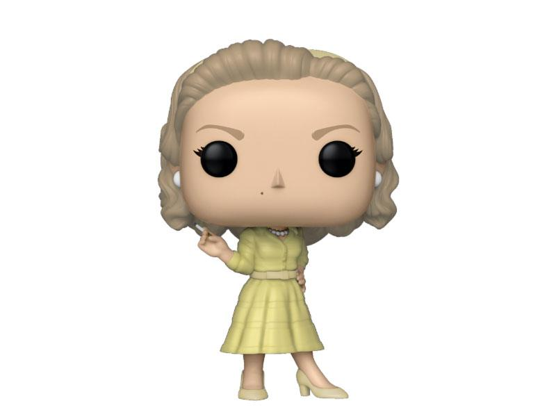 Mad Men POP! TV Vinyl Figure Betty 9 cm