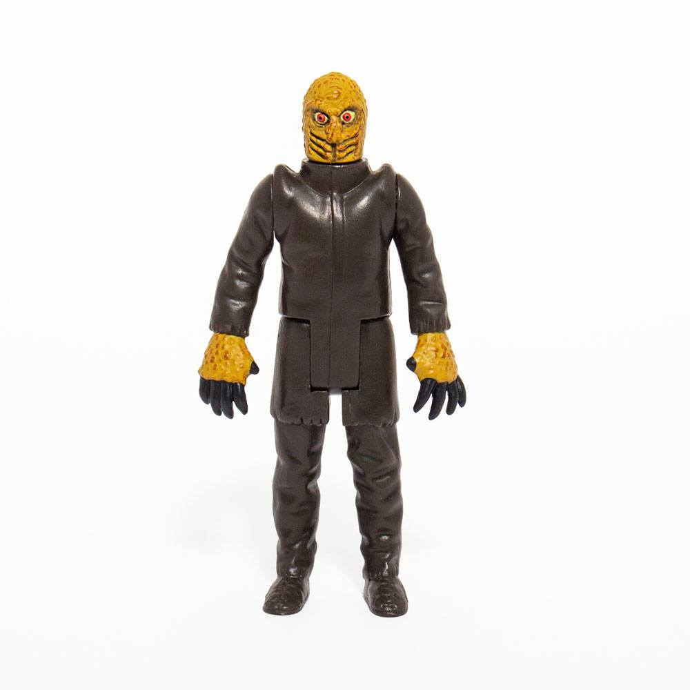 Universal Monsters ReAction Action Figure Mole Man 10 cm