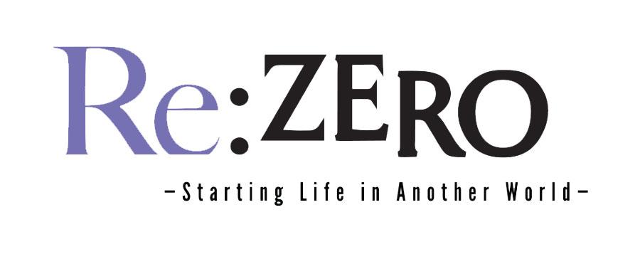 Re: Zero Noodle Stopper PVC Statue Ram Room Wear Ver. 14 cm