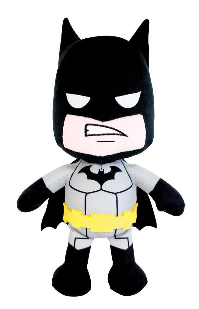 DC Comics Plush Figure Batman 27 cm