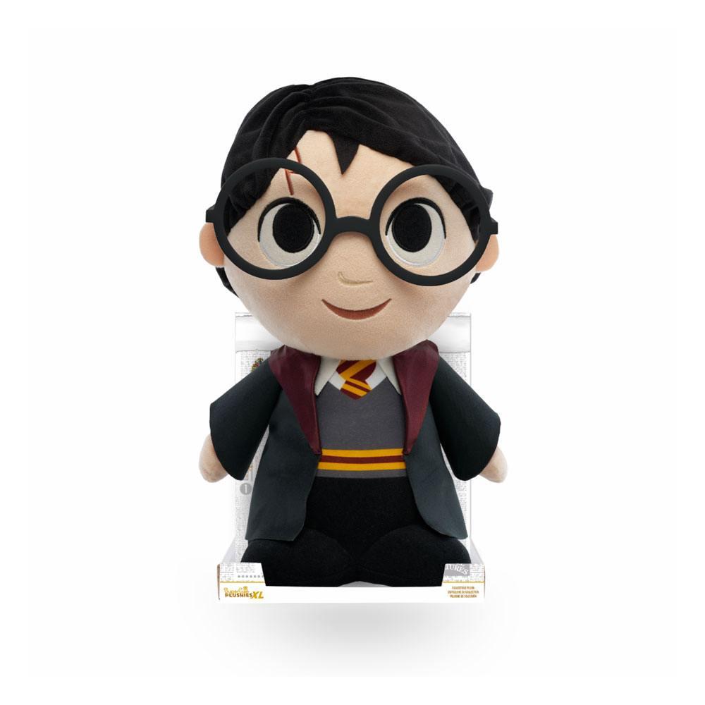 Harry Potter Super Cute XL Plush Figure Harry Potter 38 cm