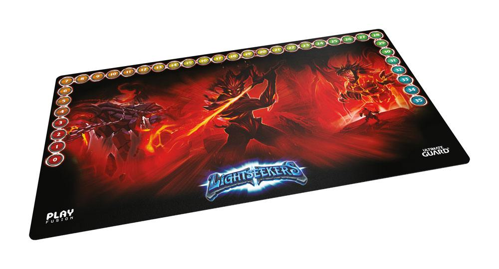 Lightseekers Play-Mat Mountain 61 x 35 cm