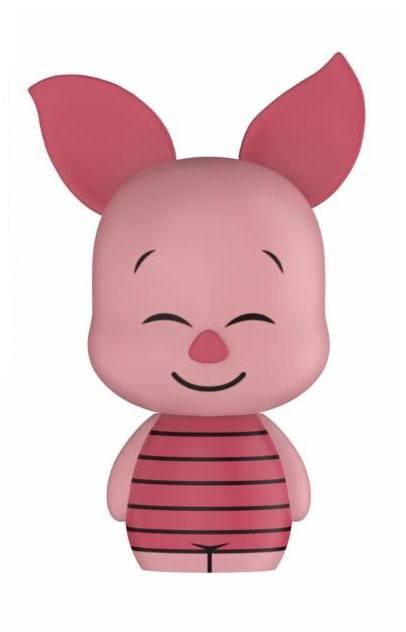 Winnie the Pooh Dorbz Vinyl Figure Piglet 8 cm