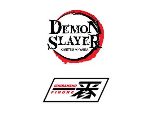 Demon Slayer Kimetsu no Yaiba Ichibansho PVC Statue Zenitsu Agatsuma (Mugen Train) 16 cm