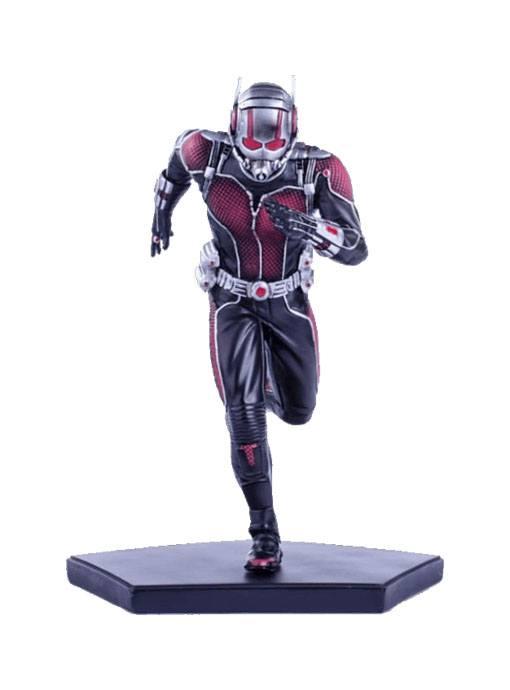 Ant-Man Statue 1/10 Ant-Man 17 cm