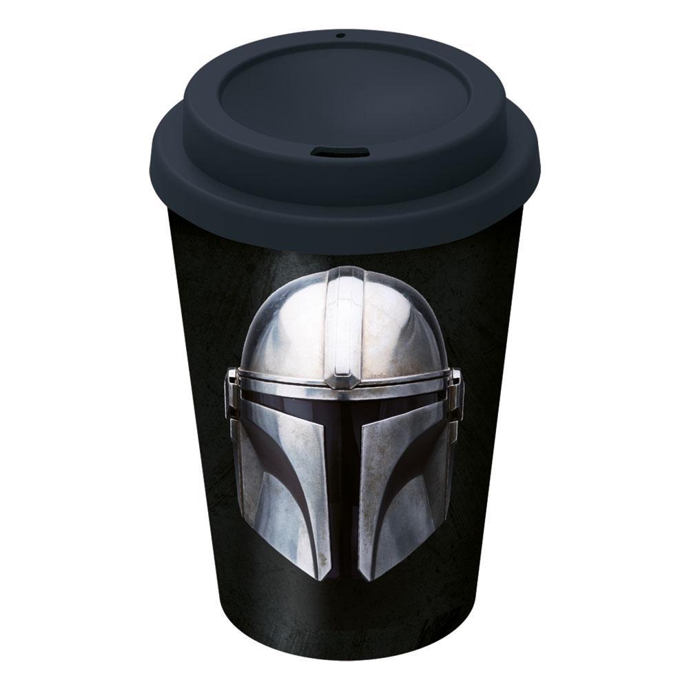Star Wars The Mandalorian Travel Mugs Case (6)