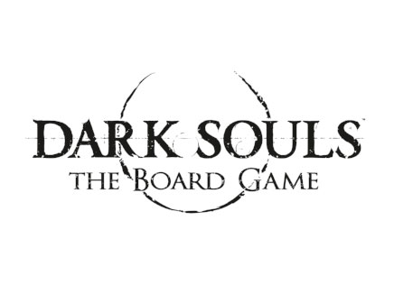 Dark Souls The Board Game Expansion Iron Keep