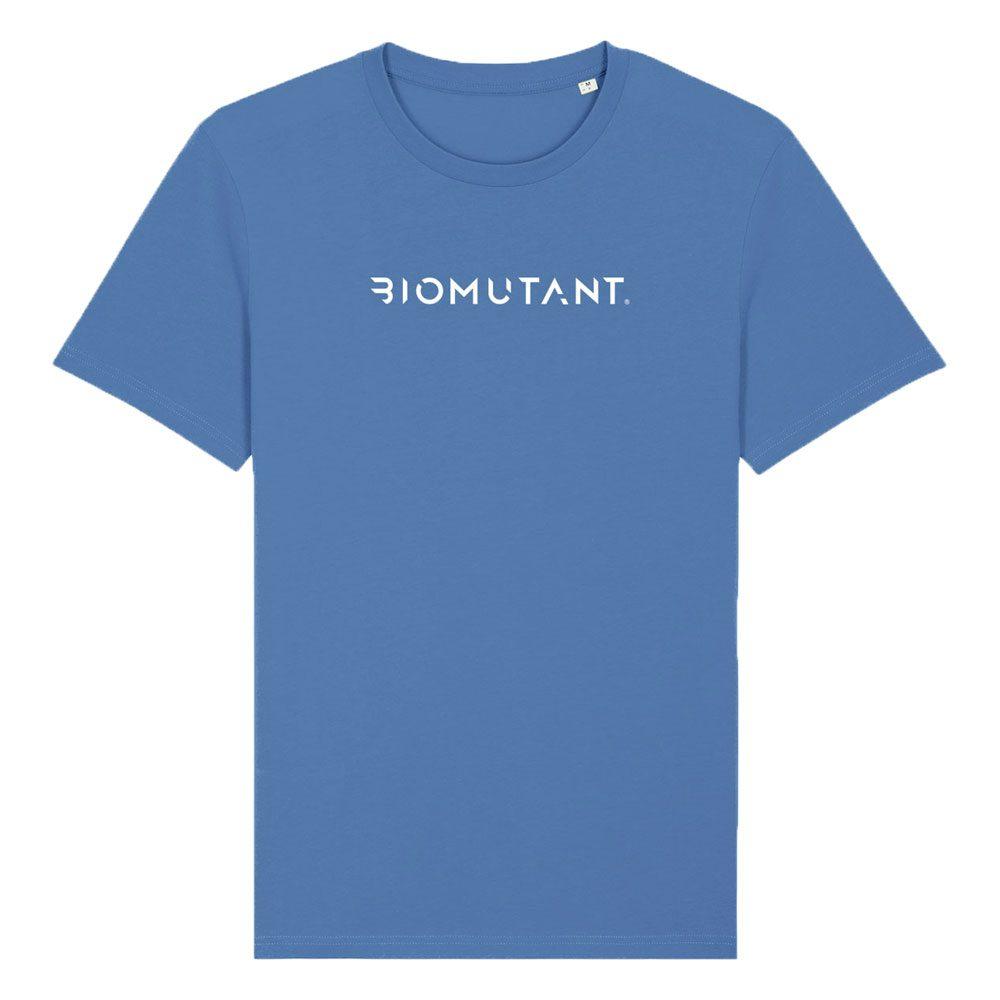 Biomutant T-Shirt Logo Size L