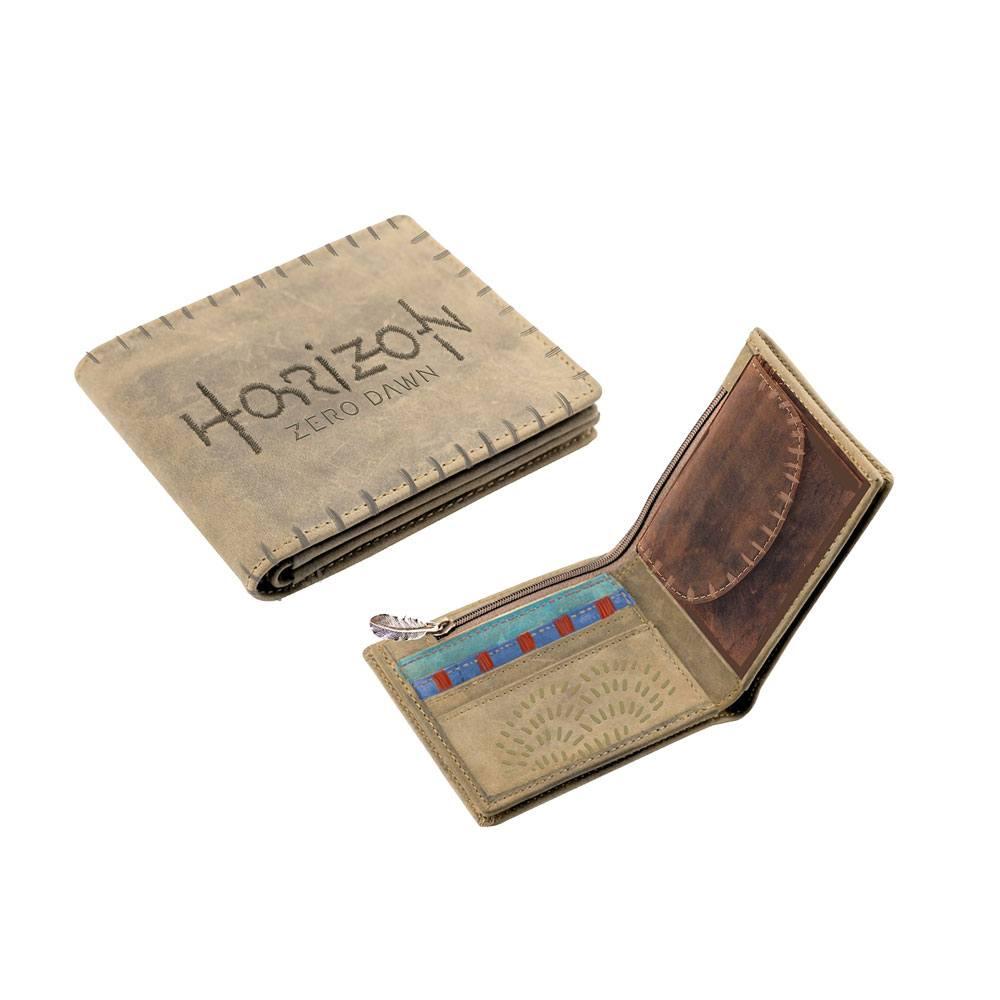 Horizon Zero Dawn Wallet Aloy